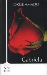 gabriela_1_fullsize