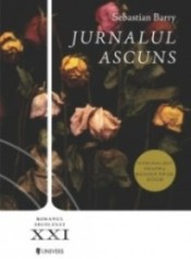 jurnalul-ascuns_1_fullsize