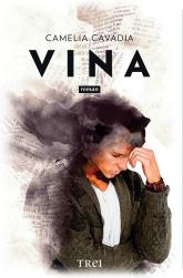 romanul-vina-camelia-cavadia-antena-1