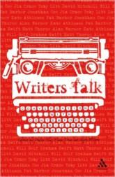 Top 7 scriitori englezi
