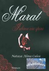 Natasa-Alina-Culea__Marat-Iubirea-are-spini__606-716-232-5-785334276978