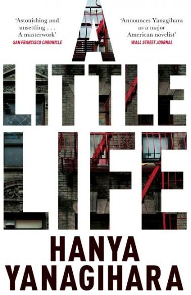 Hanya-Yanagihara-A-Little-Life-378x585