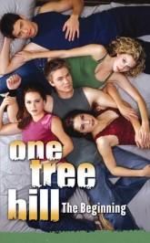 Referinţe literare în seriale TV – One Tree Hill