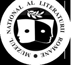 logo-muzeul-literaturii-661f7a5d9074a4169a476c1d15e19699