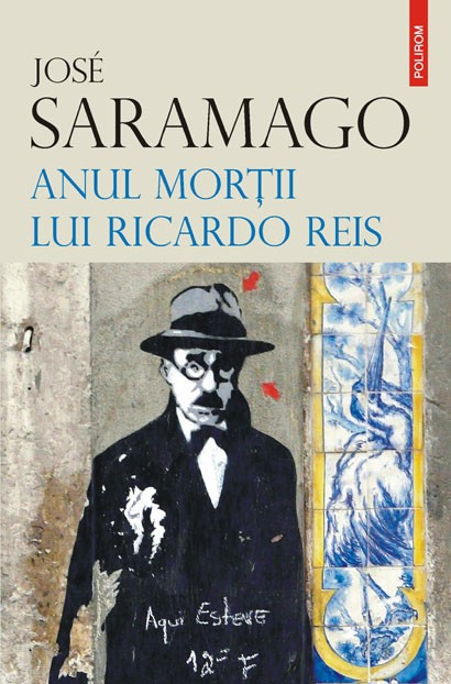 anul-mortii-lui-ricardo-reis-jose-saramago