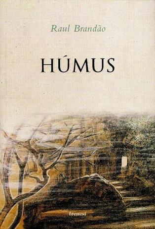 Humus-Raul Brandao