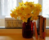 Literatura balcanica_Bookishstyle