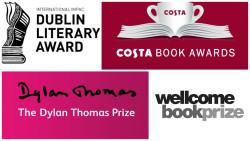 Premii literare mai putin cunoscute