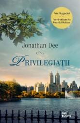 privilegiatii_jonathandee_litera