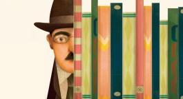 Cele mai bune cărţi de literatură portugheză din ultimii 100 ani