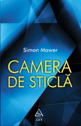 bookpic-5-camera-de-sticla-77168