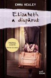 elizabeth-a-disparut_1_fullsize