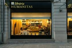 Lansarea cărţii Poftă de ciocolată de Care Santos