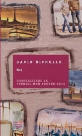 david_nicholls-noi-coperta (1)