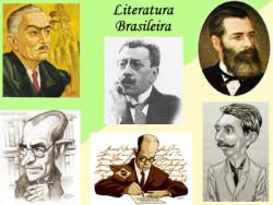 10 scriitori brazilieni (care nu sunt Paulo Coelho)