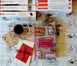 Fenomenul Bookstagram