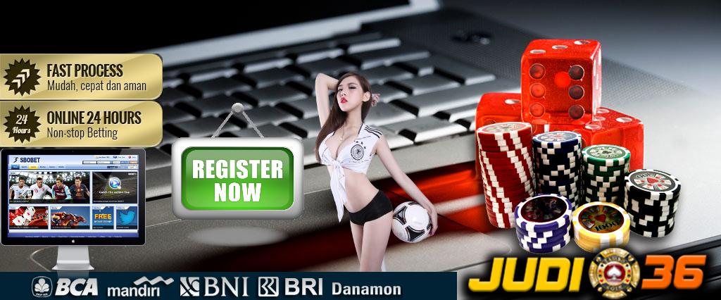 Bandar Bola Indonesia