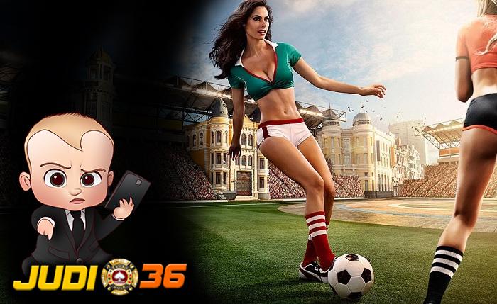 Prediksi Bandar Bola Roma Vs Madrid