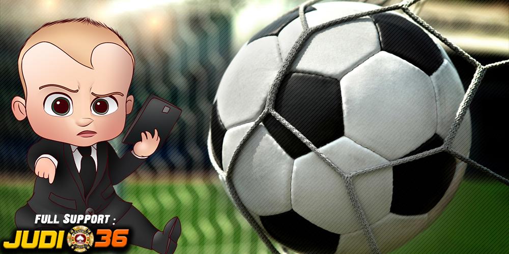 Judi Bola On Line Indonesia