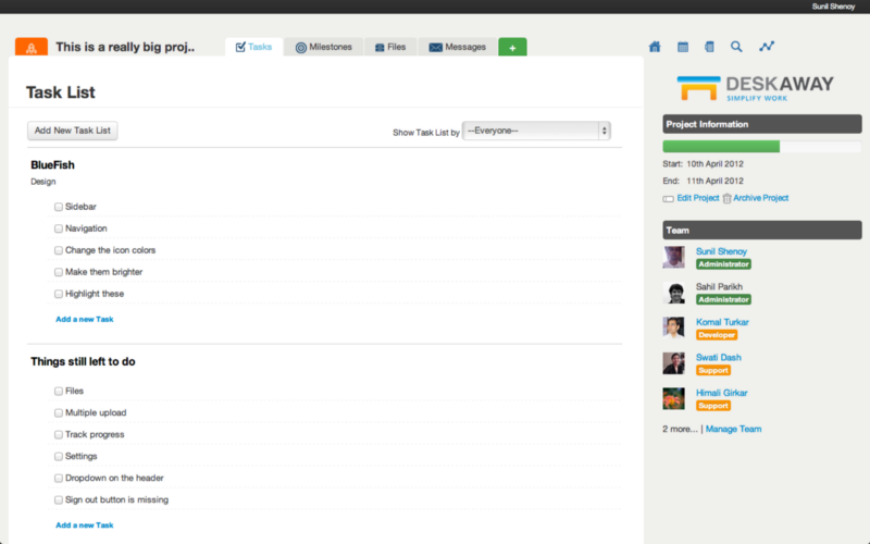Screen Shot 2012-04-26 at 5.31.22 PM