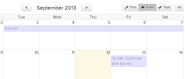 editorial-calendar-brightpod-5