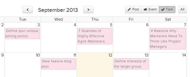 editorial-calendar-brightpod-4