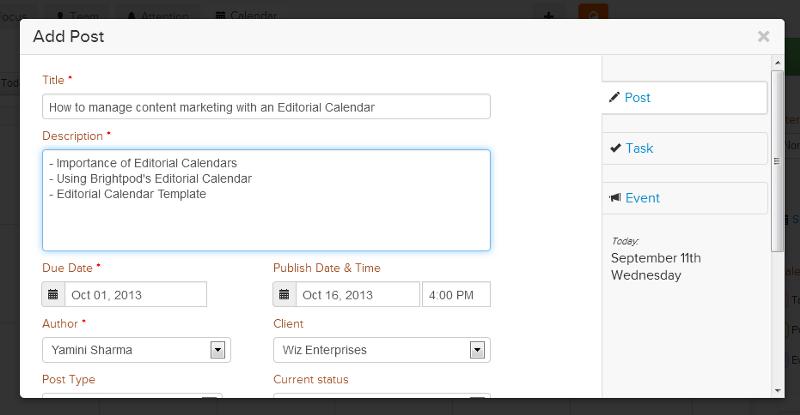 editorial-calendar-brightpod-2