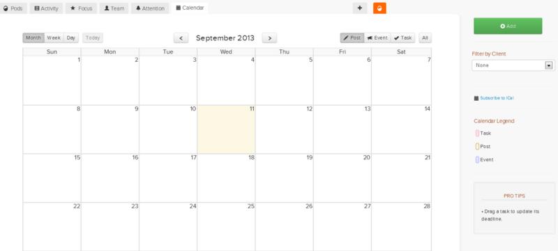 editorial-calendar-brightpod-1