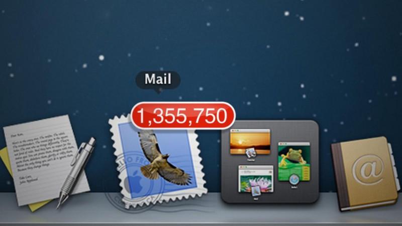 Inbox-Zero-Thumb