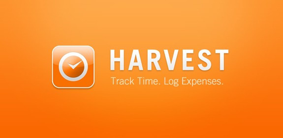 harvest-01-on-onestepcreative