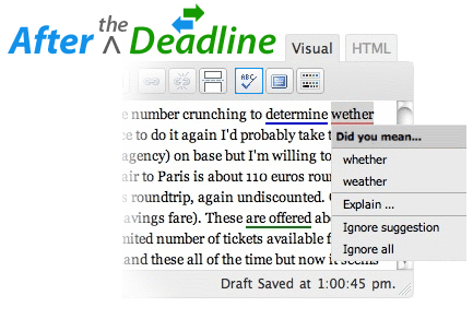 after-the-deadline