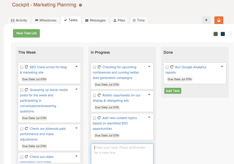 recurring-marketing-tasks-kanban-board