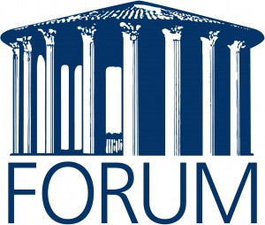 FORUM_Logo_JPEG-300x254