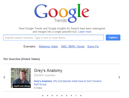 google-trends-home-sept2012