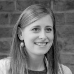 Anna-Byrne-Profile