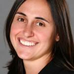 Kristin Calve Headshot - THE FINAL
