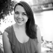 Chelsea Scholz Of Unbounce