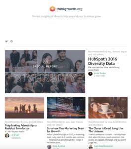 hubspotinterviewimage1