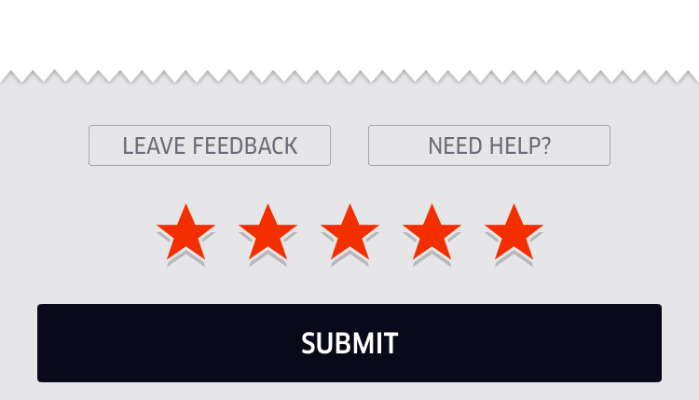 how-to-check-your-uber-rating-as-a-passenger