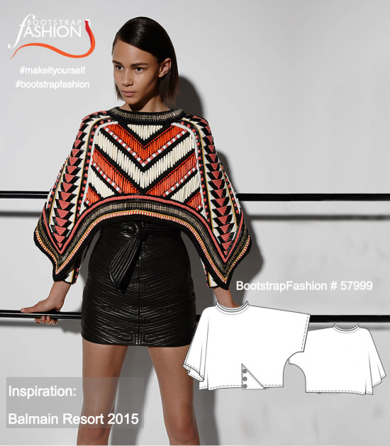 Fashionable Sewing Patterns Choice Image - origami instructions easy ...