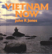 Vietnam Now, John R. Jones