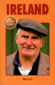 Image for Ireland Nelles Guide