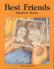 Best Friends, Elisabeth Reuter