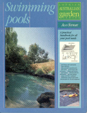 Image for Swimming Pools