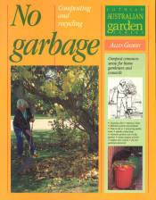 No Garbage, Allen Gilbert