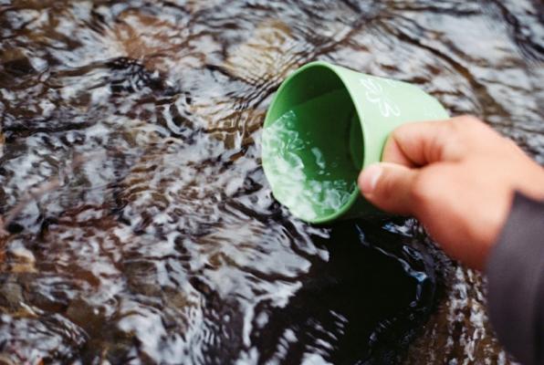 OMS: 10 datos sobre los niños y la higiene que los rodea