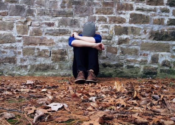 Trastornos del Espectro Autista en niños, signos y síntomas