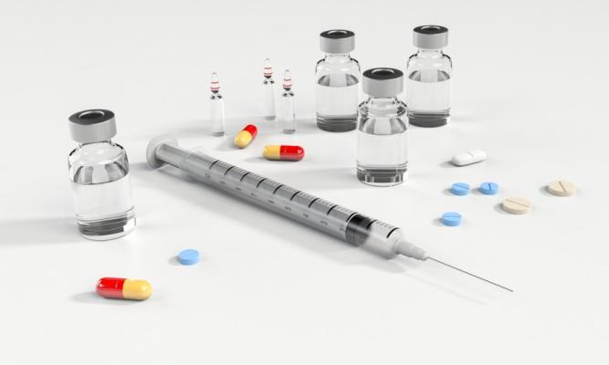 Uno de cada 10 lactantes no fue vacunado contra ninguna enfermedad en 2016