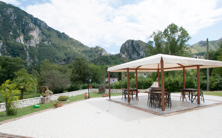 gazebo-hotel-borgo-antico-palinuro