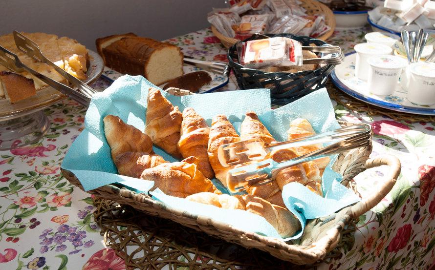 prima-colazione-hotel-borgo-antico-palinuro